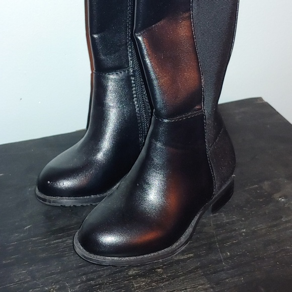 brand new performance sportswear crazy price Stuart Weitzman Shoes | Tall Toddler Boots | Poshmark
